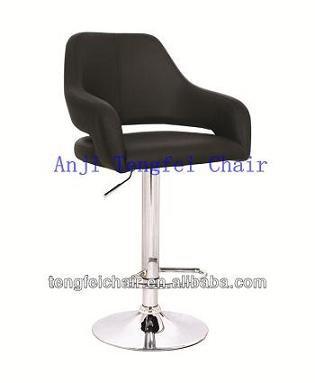 Modern Furniture Bar Stool
