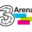 Adele - 3Arena Floor Standing Saturday 5/3