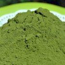 Moringa Oleifera Organic Powder 2.2 Lbs / 1kg High Quality
