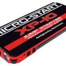 Antigravity 600 Peak Amp Pocket Battery Pack - Part# AB XP-10