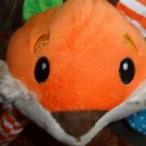 Lil' Prayer Buddy Ferdinand the Fox Wee Believers 12""
