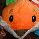 "Lil' Prayer Buddy Ferdinand the Fox Wee Believers 12"""