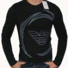 Emporio Armani Mens Jumper.Product ID: mj21