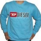 Diesel Mens Jumper.Product ID: mj9