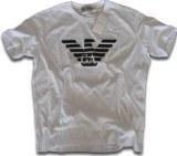 Emporio Jeans Mens Tshirt.Product ID:mtsh4