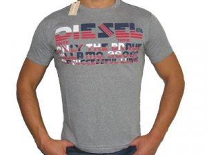 Diesel Mens Tshirt.Product ID:mtsh26