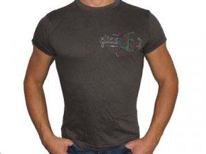 Diesel Mens Tshirt.Product ID:mtsh24