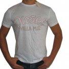 Diesel Mens Tshirt.Product ID:mtsh23