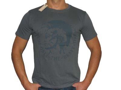 Diesel Mens Tshirt.Product ID:mtsh16