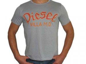 Diesel Mens Tshirt.Product ID:mtsh13