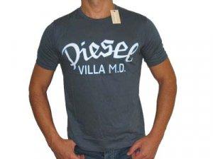 Diesel Mens Tshirt.Product ID:mtsh12