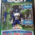 Saban's Power Rangers Lost Galaxy: Talking Blue