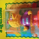 1993 Big Bird Figurine