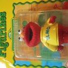 1993 Elmo Figurine