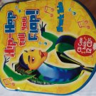 Shark Tale CD Case Tin