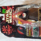 Star Wars Episode I: Darth Maul (Tatooine)