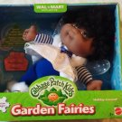Cabbage Patch Kids: Garden Fairies Snow Magic