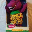 1992 Barney Water Pal
