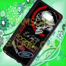 brian deegan ford rally metal mulisha sign fit for samsung galaxy S6 S 6 S VI edge+ black case cover