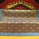 Turkish sofa cover tablecloth wall hanging Throw 5