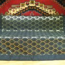 Turkish sofa cover tablecloth wall hanging Throw 9