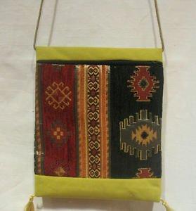 Purse bag Damentaschen new year gift women bag make up bag handmade bag case c34