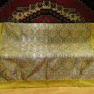 Turkish sofa cover tablecloth wall hanging Throw 11