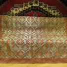Turkish sofa cover tablecloth wall hanging Throw 4