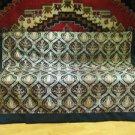 Turkish sofa cover tablecloth wall hanging Throw 12