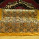 Turkish sofa cover tablecloth wall hanging Throw 8