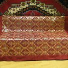 Turkish sofa cover tablecloth wall hanging Throw 1