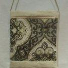 Purse bag Damentaschen new year gift women bag make up bag handmade bag case c44