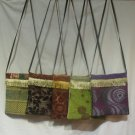 Vavvv!!! 5 bags are for the price of 1 !!!!! (No1)