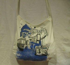 Purse bag Damentaschen new year gift women bag make up bag handmade bag case c62