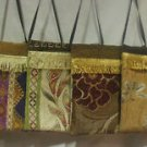 Vavvv!!! 5 bags are for the price of 1 !!!!! (No4)