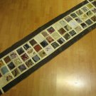 Patchwork Table Runner, Table Linens, Kitchen & Dining, Home and Living 33