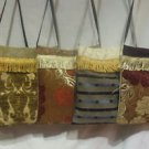 Vavvv!!! 5 bags are for the price of 1 !!!!! (No6)