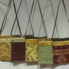 Vavvv!!! 5 bags are for the price of 1 !!!!! (No7)