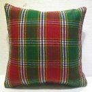Antique nomadic kelim kissen sofa throw pillow cover tribal rug cushion 60