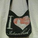 Purse bag Damentaschen new year gift women bag make up bag handmade bag case c68