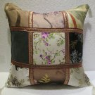 patchwork pillow cushion cover home decor modern decoration sofa throw mod 29