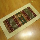 Patchwork Table Runner, Table Linens, Kitchen & Dining, Home and Living 19