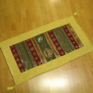 Patchwork Table Runner, Table Linens, Kitchen & Dining, Home and Living 18