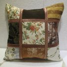 Home decor pillow patchwork cushion cover modern decoration sofa throw mod 65