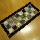 Patchwork Table Runner, Table Linens, Kitchen & Dining, Home and Living 22