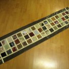 Patchwork Table Runner, Table Linens, Kitchen & Dining, Home and Living 29