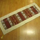 Patchwork Table Runner, Table Linens, Kitchen & Dining, Home and Living 14