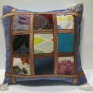 patchwork pillow cushion cover home decor modern decoration sofa cover throw 13