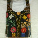 Emroidery Suzani bag, textile purse, shoulder bag, Damentaschen, fine bag s 18