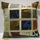 patchwork pillow cushion cover home decor modern decoration sofa cover throw 22